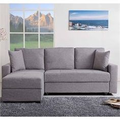 2ece3eb6fb4c7174cfe8871670011ef0  sleeper sectional sofa beds Résultat Supérieur 50 Luxe Canapé Convertible Reversible Galerie 2017 Uqw1