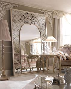 notte fatata | crib | newborn bedroom | furniture for baby's room, Innenarchitektur ideen