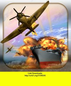 Warship FlightDeck Jam HD, iphone, ipad, ipod touch, itouch, itunes, appstore, torrent, downloads, rapidshare, megaupload, fileserve