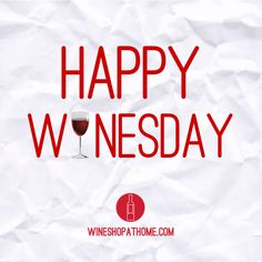 Host a Wine Tasting with WineShop At Home. Swirl, sip and then join us as a Wine Consultant! Be your own boss while enjoying fabulous wines. Wine Jobs, Wine Shop At Home, Wine Club Monthly, Happy Wine, Organic Wine, Expensive Wine, Wine Quotes, Wine Wednesday, Wine Bottle Holders