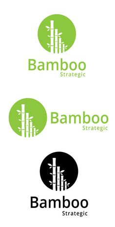 bamboo spa logo - photo #20