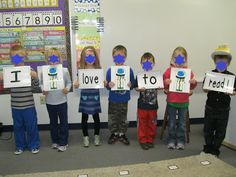 I do sentence building with my kiddos all of the time but never considered using Space Man! Such a good idea!