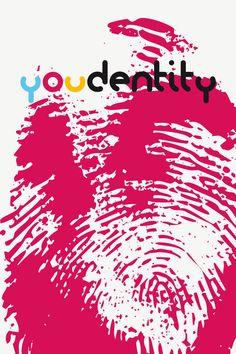 Youdentity | Visitekaartje