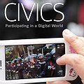 White Paper: Confronting the Challenges of Participatory Culture: Media Education for the 21st Century by Henry Jenkins