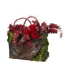 STEPHANE CHAPELLE : Fleuriste – jardinier