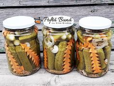 Mason Jars, Recipes, Food, 3, Kitchen, Youtube, Cooking Recipes, Canning, Cuisine