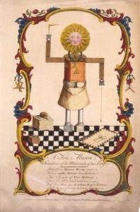 Pentagram i symbole mroku http://evpo.st/1mzZB19 #nwo #symbole #ligaswiata #masoneria