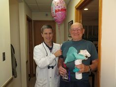 We LOVE celebrating our patients at LOWMAN FAMILY DENTAL- Happiest of Birthdays Winston, we hope you had a PERFECT day!