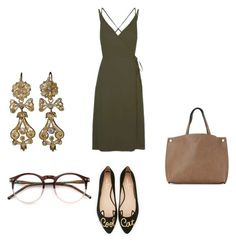 """""""Untitled #202"""" by jazzy-jazzz on Polyvore featuring Topshop, Kate Spade, Wildfox and Street Level"""