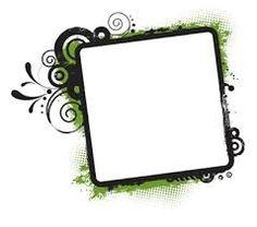 Image result for photo album design