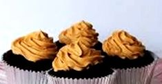 Koeke en Terte – Page 2 – Boerekos – Kook met Nostalgie Melktert Recipe, Snack Recipes, Cooking Recipes, Biltong, Recipe Search, Types Of Food, Lunch Box, Chips, Baking
