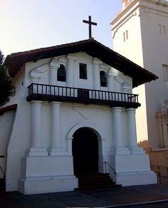 8 best mission san francisco de asis images california missions rh pinterest com