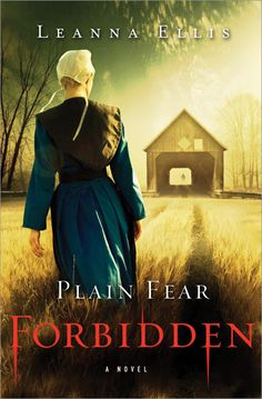 Rachel Schmidt Nussbaum, a young Amish widow, pregnant with her first child, blames herself for her husband Josef's death. She embarks on a dangerous journey—one that will lead her into danger, the potential for new love, and a battle that will decide both the fate of her soul and the life of her unborn child.