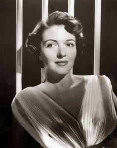 Nancy Reagan : Nancy Davis Reagan was the wife of US President Ronald Reagan.