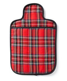 The product Hotties Microhottie Microwave Hot Water Bottle – Quilted Royal Stewart Tartan – Red can be found at - http://prenatal-baby-toddler-preschool-store.co.uk/product/hotties-microhottie-microwave-hot-water-bottle-quilted-royal-stewart-tartan-red/