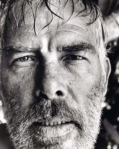 TWI-NY, This Week In New York - Lee Marvin