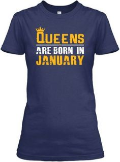e21c95ef4 Birthday queen shirt taylor swift 16+ Ideas  birthday Types Of T Shirts