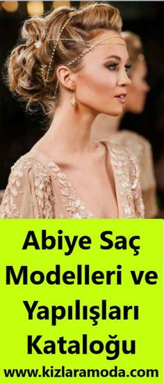 2019 2020 Abiye Sac Modelleri Katalogu 2020 Sac Yeni Sac Sac