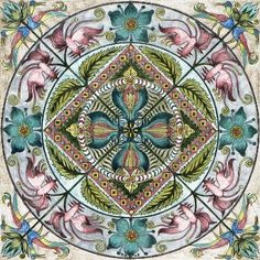 ☮ American Hippie Psychedelic Art ~ Mandala - Please consider enjoying some flavorful Peruvian Chocolate this holiday season. Organic and fair trade certified, it's made where the cacao is grown providing fair paying wages to women. Varieties include: Quinoa, Amaranth, Coconut, Nibs, Coffee, and flavorful dark chocolate. Available on Amazon! http://www.amazon.com/gp/product/B00725K254