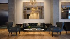 Boutique Hotels Austin Tx | Van Zandt, b Boutique Hotel