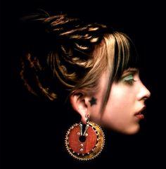 tawapa earrings <3 my next expense!