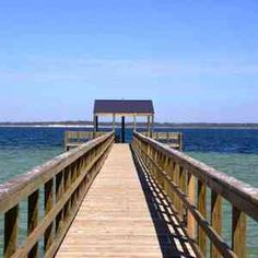 Places To Stay Near Fort Walton Beach Fl