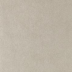 Ultrasuede Putty for car interiors and upholstery.