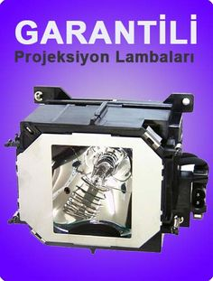 Replacement for Sony Kds-70q006u Lamp /& Housing Projector Tv Lamp Bulb by Technical Precision