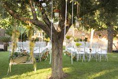 La Masía Les Casotes | Bodas de Primavera #boda #bodas #wedding #inspiracion