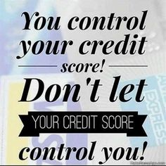 #creditrepairkatytx #bankruptcy #monitoring #instagram #brooklyn #experian #district #workbook #software #repair #credit #county #repair #credit #jeannerepair software kit, repair workbook, bankruptcy credit repair lawyer near me, credit pro repair brooklyn, credit experian monitoring, jeanne kelly credit repair instagram, credit repair katy tx county 77493 school district. #creditrepairimages Fix Bad Credit, Fix Your Credit, Improve Your Credit Score, Build Credit, Free Credit Repair, Credit Repair Companies, Credit Card App, What Is Credit Score, Rebuilding Credit