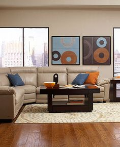 carmelo leather furniture living room reclining sets u0026 pieces power recliner living room furniture - Macys Living Room Furniture