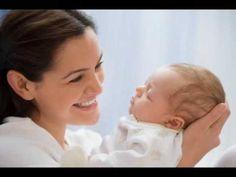 Helping Fertility Naturally