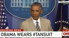 11-24-15Pentagon Inspector General Investigating Obama ISIS Cover-Up | Frontpage Mag