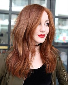 New Hair Color Trends for 2018 2019 - Fashionre New Hair Color Trends, Hair Color 2018, Hair Trends, Medium Short Hair, Medium Hair Styles, Curly Hair Styles, Haircut For Thick Hair, Hairstyles With Bangs, Thick Hair Hairstyles Medium