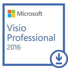Visio Professional 2016 for sale online Microsoft Visio, Microsoft Lumia, Microsoft Office, Office Visio, System Restore, Windows Server 2012, Microsoft Project, 32 Bit