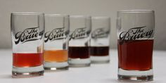 The Bruery - A Craft Brewery in Placentia, CA - Home of  Chocolate Rain Beer