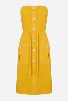 11 marques cool qui vont vous faire oublier Zara | Glamour