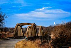 https://flic.kr/p/245n1kg | bridge east of Cedar Vale Kansas