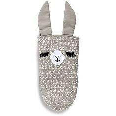 Llama Face Grey Swirls Cotton Silicone Insert Oven Mitt K... https://www.amazon.com/dp/B06Y3NMV71/ref=cm_sw_r_pi_dp_x_zJ6bAb2Z3X85A