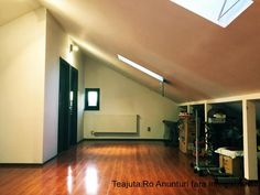 Proprietar Vand Casa Individuala in Chiajna la cheie- Finisaje Premium - 4/8