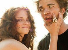 Amigo de Robert Pattinson está seguro que regresará con Kristen Stewart (B)