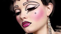 make up artist - Cerca con Google