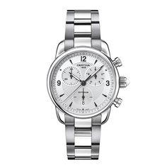 20 beste afbeeldingen van Certina - Best watches for men 2650c089ec