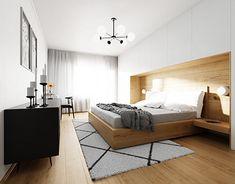 Foyers, Behance, Interior Design, Bedroom, Furniture, Home Decor, Gallery, Check, Wood Interiors