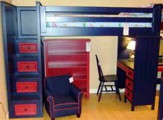 This particular twin bunk beds is seriously a remarkable design alternative. Full Bunk Beds, Full Bed, San Gabriel, West Los Angeles, Portable Crib, San Fernando, Step Kids, Mini Crib, Sherman Oaks