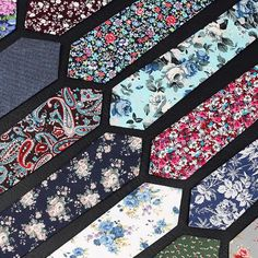 A range of Grand Frank Ties. And there are even more on our website, www.grandfrank.com!