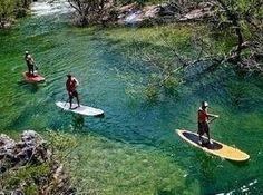 Alabama SUP provides rentals, tours, and events along the lakes and rivers in North Alabama. We hope to establish paddleboard rental locations in areas near Lake Guntersville, Huntsville, Decatur, and the Shoals throughout the season.