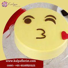 Send Birthday Cake, Online Birthday Cake, Birthday Cake Delivery, Order Cakes Online, Cake Online, Cheap Chocolate, Best Chocolate, Chocolate Delivery, Online Cake Delivery