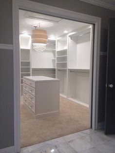 Walk In Closet Ideas To Store Your Clothes Efficiently And - Well Were Here To Help You Design Your Dream House So We Will Provide You With Fantastic Walk In Closet Ideas For You To Take Into Consideration Or Just Daydream For A While Take A Close Look #h