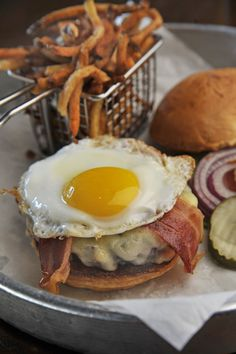 Nashville S Best Restaurants 12 Essential Places To Eat In Knoxville